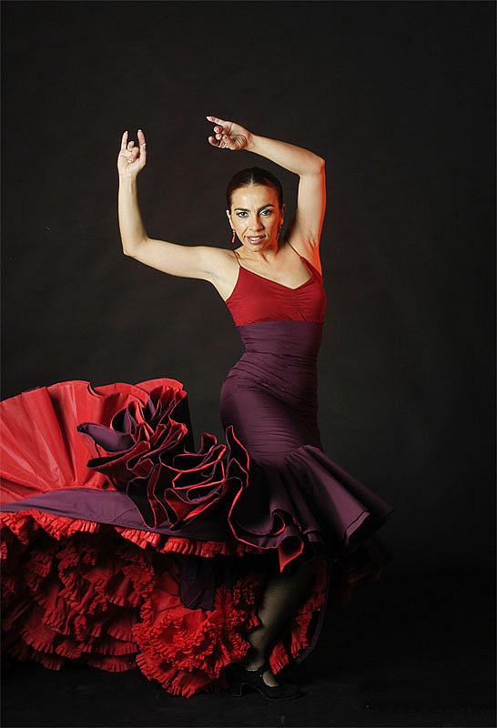 1277646976 flamenco-da...