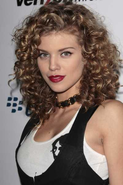 New-Perming-Hairstyles-for-Women2