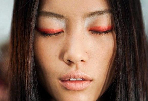 eyeliner color