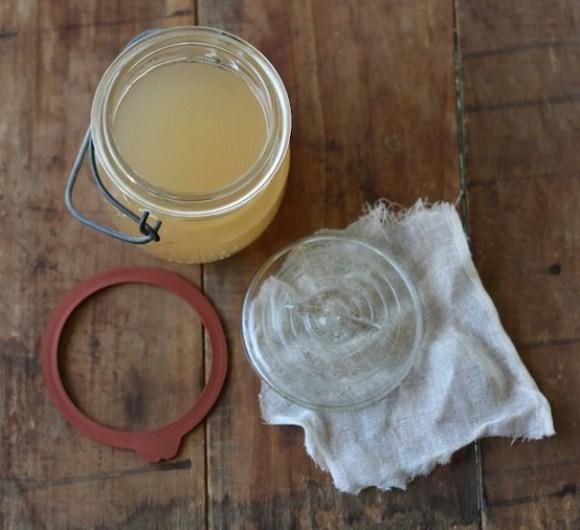 Homemade-Apple-Cider-Vinegar