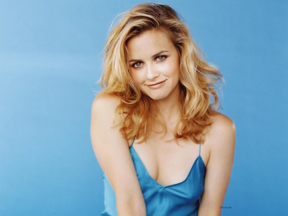 Alicia-Silverstone-Photos
