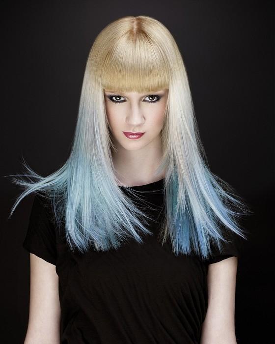 Innovative-Hair-Color-Ideas-2013-11
