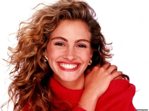 Julia-Roberts-curly-hair