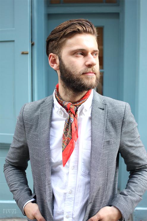 100-beards-3
