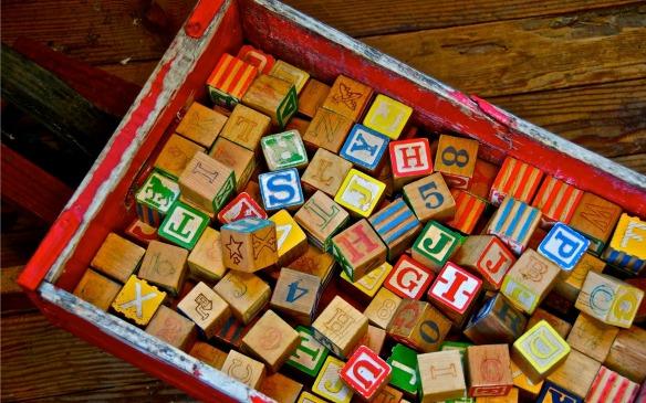 Colors+of+children+DSC_0047