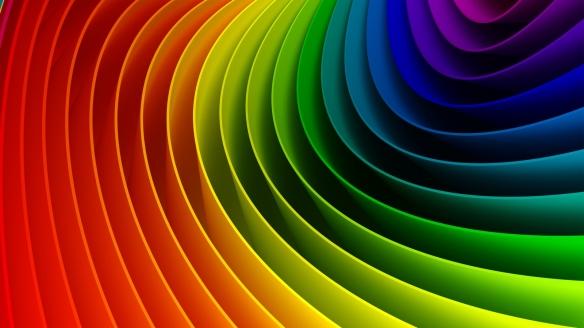 Colourful-stripes-colors-29701480-1600-900