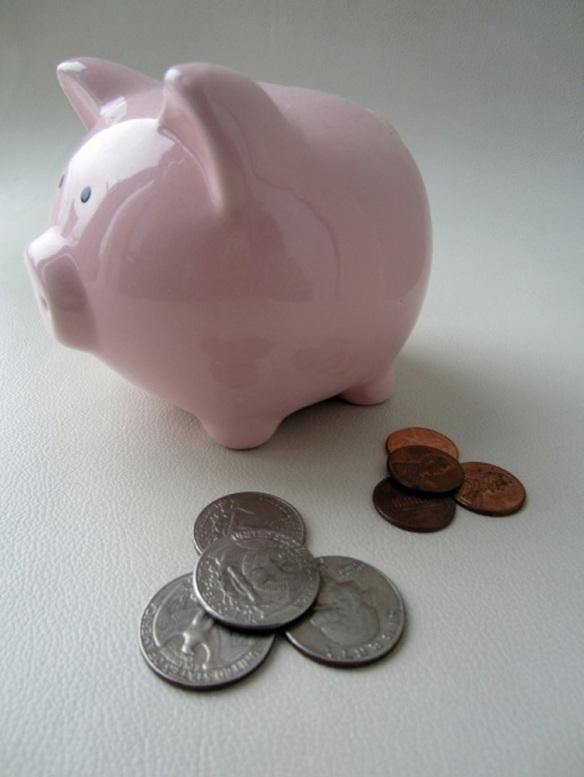 costing-money1