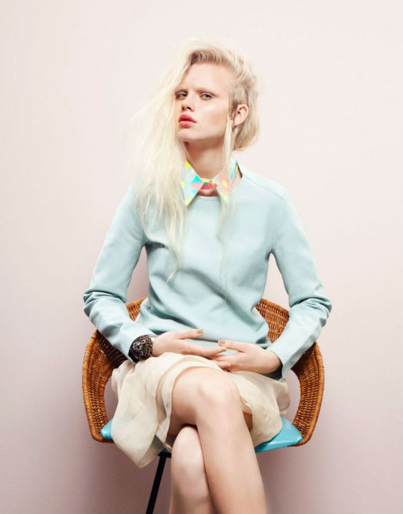 Fashion-Spring-Summer-Pastel-Dresses