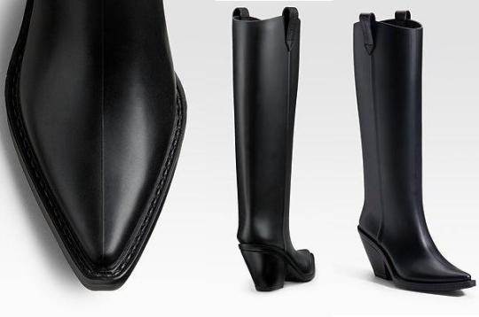givenchy-rubber-boots