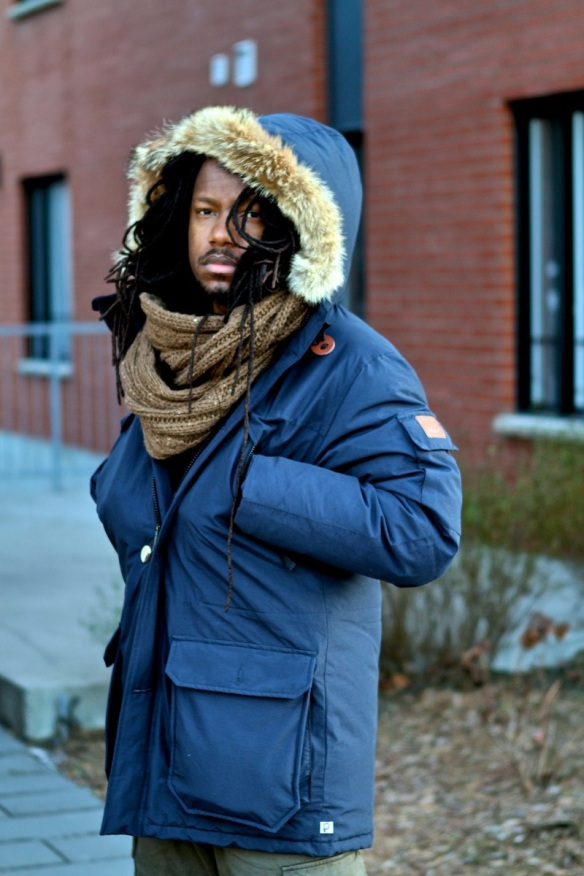 Penfield-Hoosac-Down-Insulated-Expedition-Parka-2