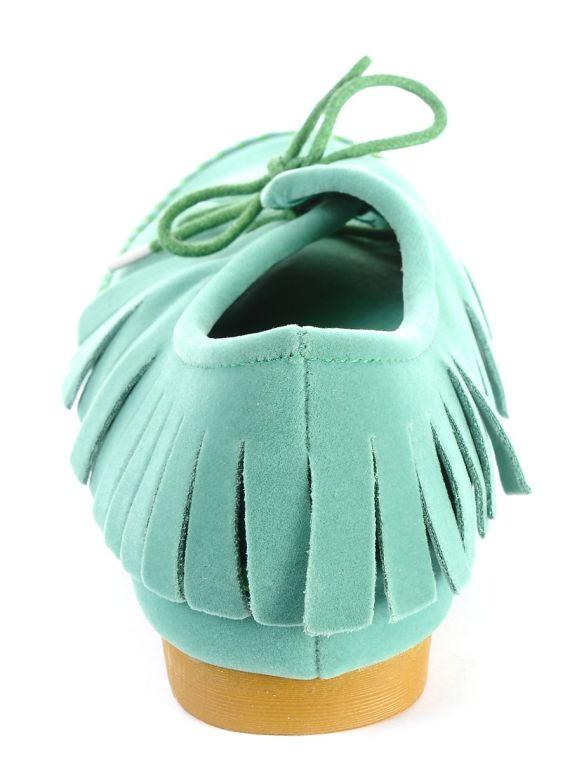 shoes-flats-agnes-lace-up-moccasins-seafoam-green-shop-moddeals-3