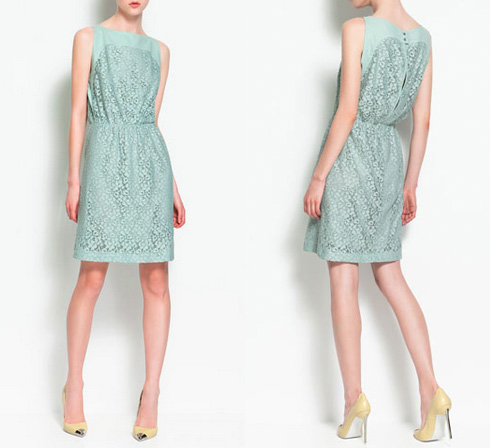 zara-lace-dress