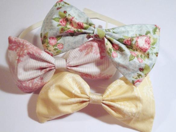 fashion-floral-flowers-lace-pastel-Favim.com-354675