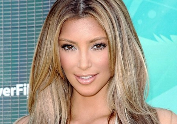 Hair_Color_For_Blondes_11