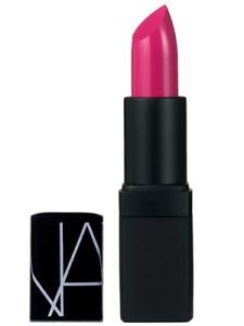 nars-lipstick-semi-matte-schiap-en