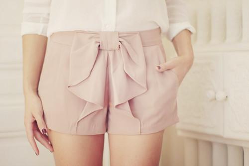 pastelclothes