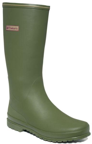 tretorn-olive-kelly-vinter-rain-boots-product-1-3351440-634603691_large_flex