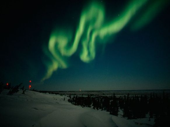 auroras-heavenly-lights_8904_600x450