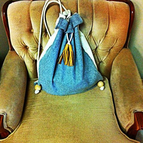 christie's bag2