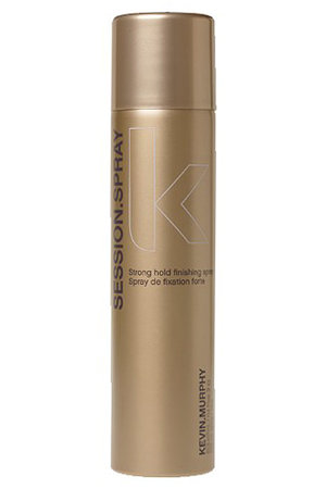 kevin-murphy-session-spray-profile