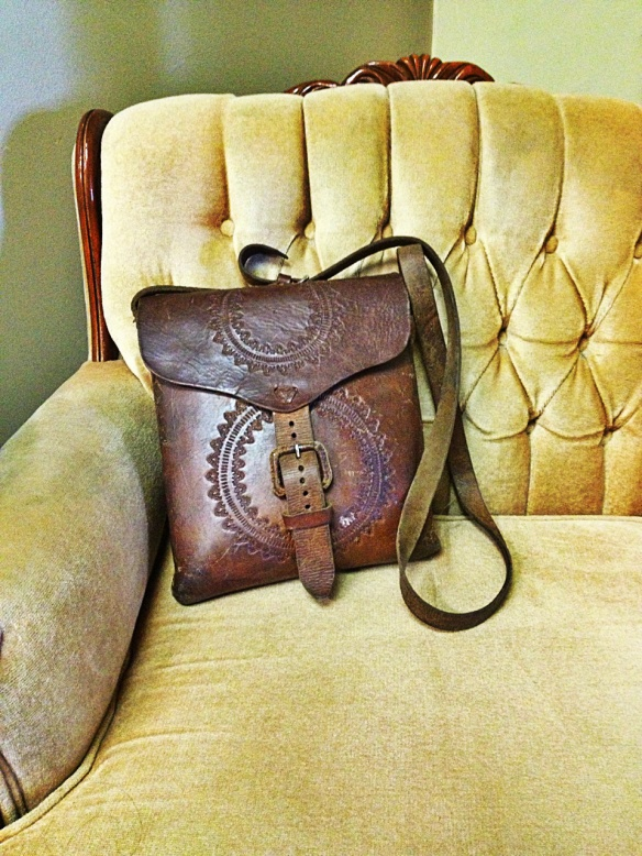 renee's purse