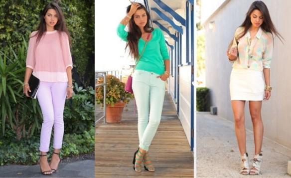 Spring-2013-Fashion