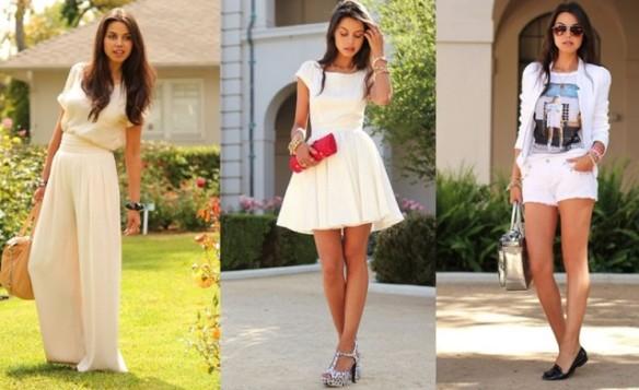 Spring-Summer-2013-Fashion-Trend-10-640x392