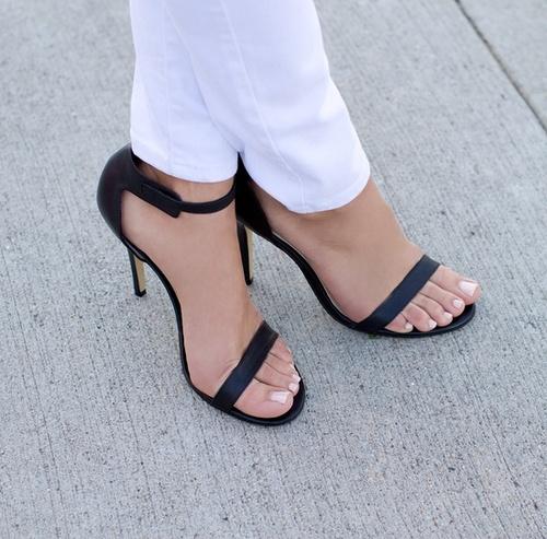 toes freshfood