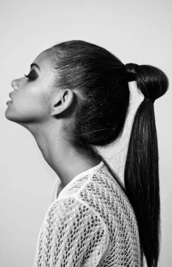 8_sleek-ponytails