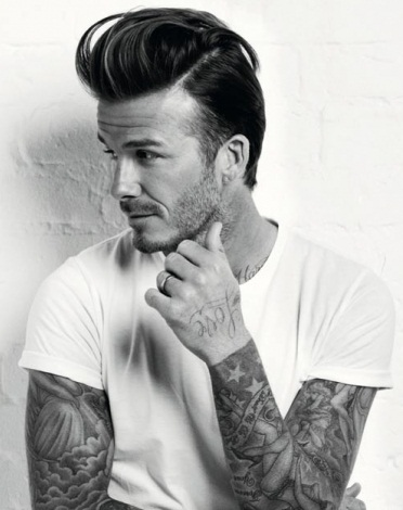 David-Beckham-Hairstyles-Ideas-For-Men-2013