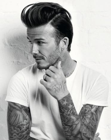 David-Beckham-Hairstyles-Ideas-For-Men-2013