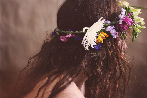 flower crown 10