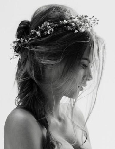 flower crown 8