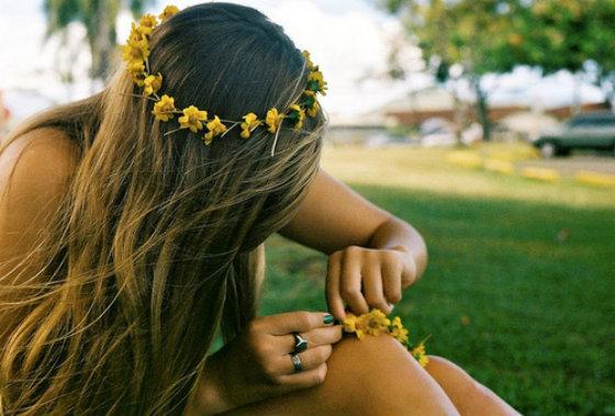 flower crown 9