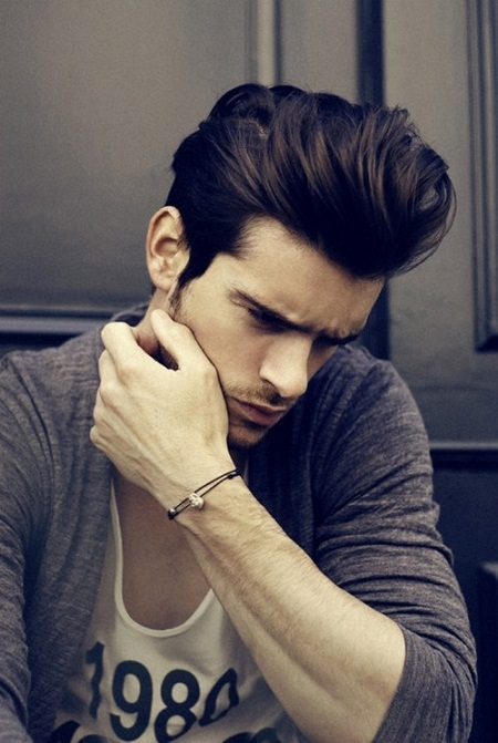 Hairstyle+for+Men+2013