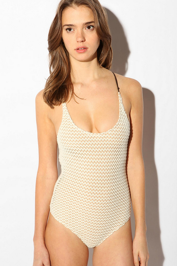 undrest-crochet-swimsuit--large-msg-130738221054