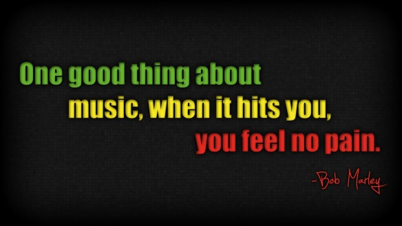 Bob-Marley-Music-Quotes-Wallpaper