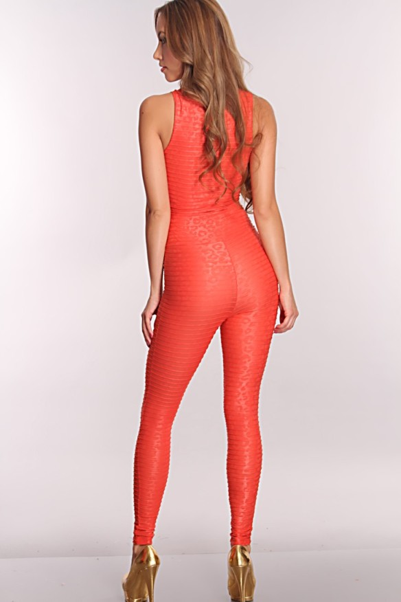 clothing-outfit-ll10-p6021coral_3