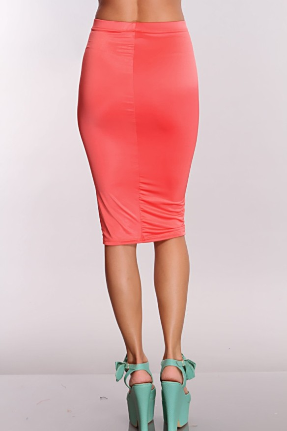 clothing-skirt-fff1-3276coral_3