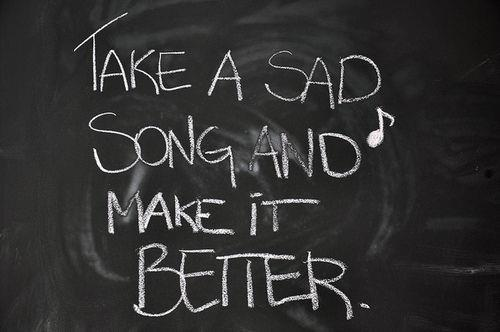 Music-quotes-sayings-sad-listen-wisdom