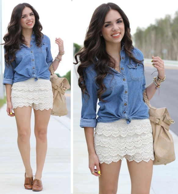 Summer-Fashion-2012-for-Teenager