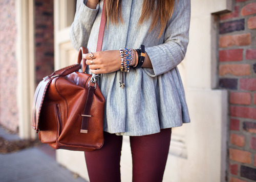 tumblr fashion 8
