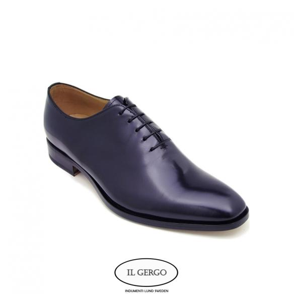 1356046251_KING_-_Plain_Blue_Highly_Polished_Oxford_Shoe_for_Men