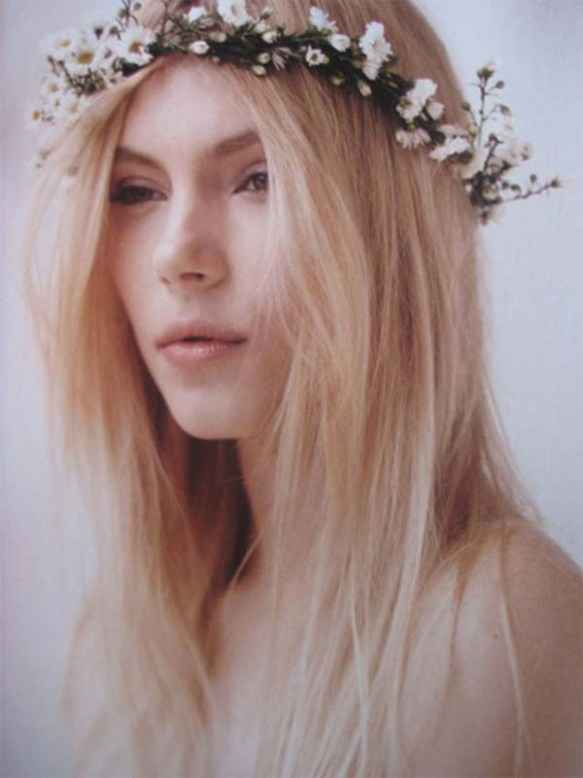 Bridal-hairstyles-2011-a-wreath-of-flowers-in-your-hair