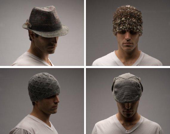 fall-fashion-mens-hats