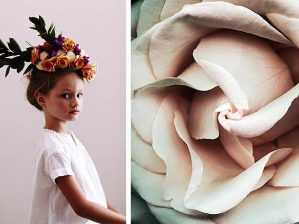 flowers-in-your-hair-L-n7QwRh