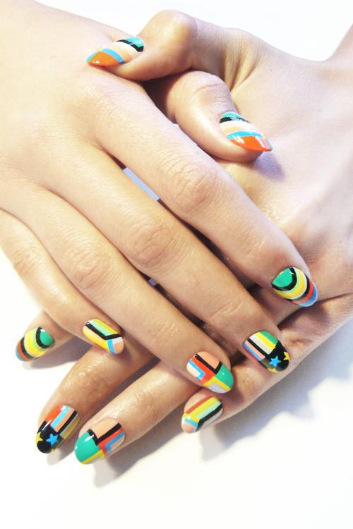 mp nails 3