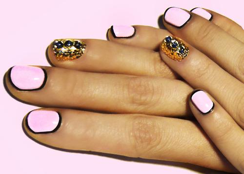 mp nails 4