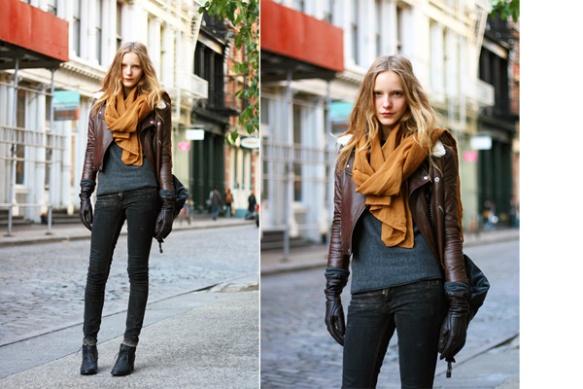 nyc-street-style-fall-fashion-4a