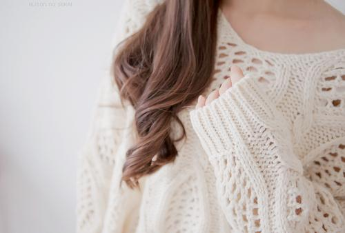 tumblr-fall-2012-fashion-trends-women-cable-knits